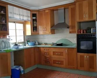 Torrevieja,Alicante,España,3 Bedrooms Bedrooms,2 BathroomsBathrooms,Pisos,14186