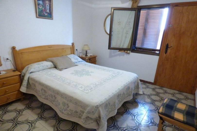 Torrevieja,Alicante,España,2 Bedrooms Bedrooms,1 BañoBathrooms,Pisos,14188