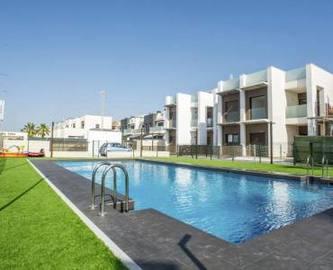 Rojales,Alicante,España,2 Bedrooms Bedrooms,2 BathroomsBathrooms,Pisos,14189