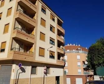 Biar,Alicante,España,3 Bedrooms Bedrooms,2 BathroomsBathrooms,Pisos,14191