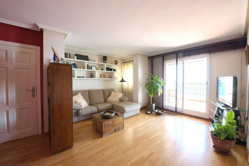 Santa Pola,Alicante,España,2 Bedrooms Bedrooms,2 BathroomsBathrooms,Pisos,14193