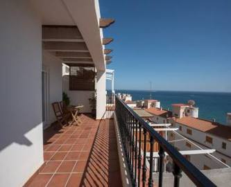 Santa Pola,Alicante,España,2 Bedrooms Bedrooms,2 BathroomsBathrooms,Pisos,14194