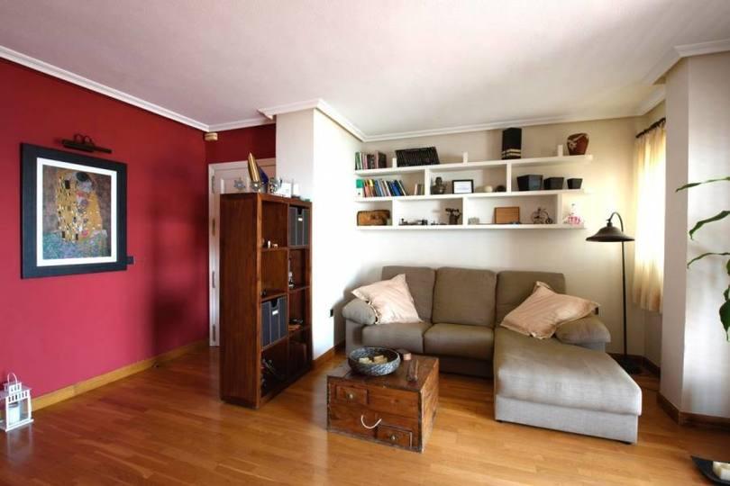 Santa Pola,Alicante,España,2 Bedrooms Bedrooms,2 BathroomsBathrooms,Pisos,14194