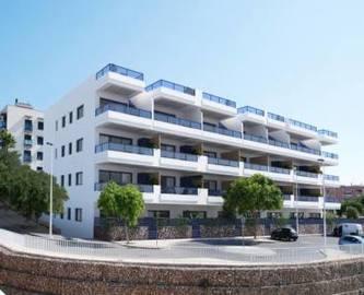 Santa Pola,Alicante,España,3 Bedrooms Bedrooms,2 BathroomsBathrooms,Pisos,14198