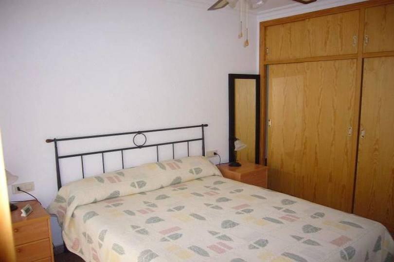 Santa Pola,Alicante,España,3 Bedrooms Bedrooms,2 BathroomsBathrooms,Pisos,14200