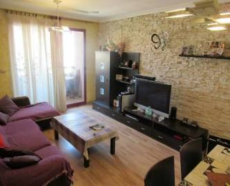 Alicante,Alicante,España,3 Bedrooms Bedrooms,2 BathroomsBathrooms,Pisos,14202