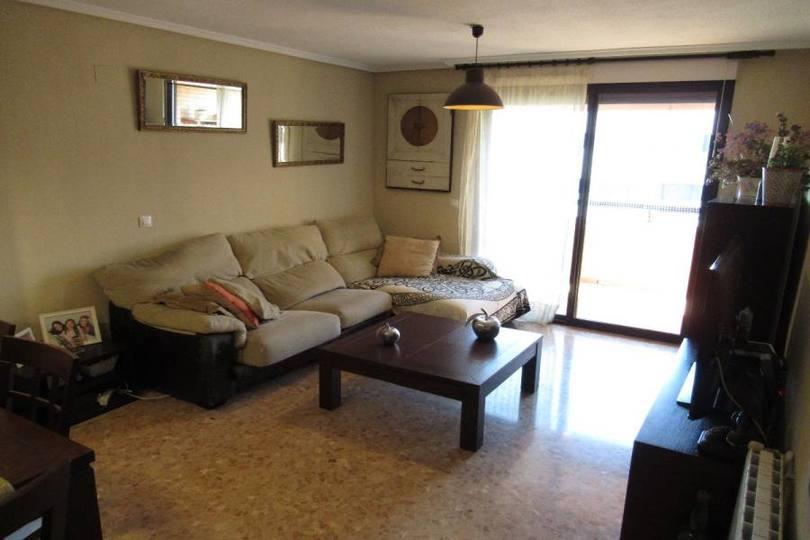 Alicante,Alicante,España,3 Bedrooms Bedrooms,2 BathroomsBathrooms,Pisos,14204