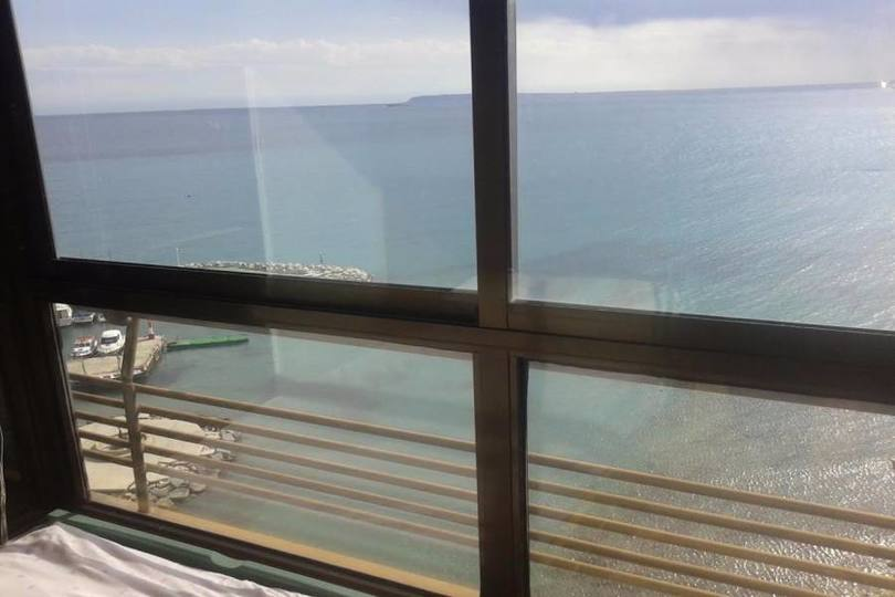 Alicante,Alicante,España,2 Bedrooms Bedrooms,1 BañoBathrooms,Pisos,14205