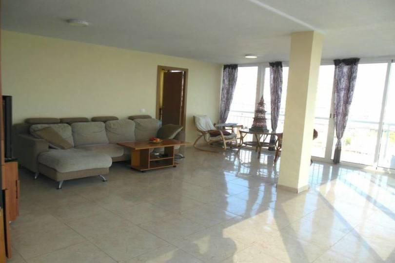 Alicante,Alicante,España,3 Bedrooms Bedrooms,2 BathroomsBathrooms,Pisos,14206