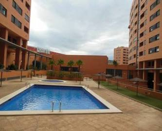 Alicante,Alicante,España,3 Bedrooms Bedrooms,2 BathroomsBathrooms,Pisos,14210
