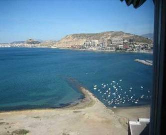 Alicante,Alicante,España,4 Bedrooms Bedrooms,3 BathroomsBathrooms,Pisos,14211