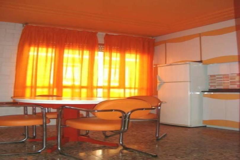 Elche,Alicante,España,4 Bedrooms Bedrooms,2 BathroomsBathrooms,Pisos,14212