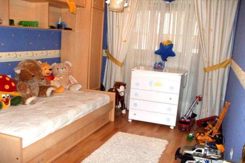 Alicante,Alicante,España,3 Bedrooms Bedrooms,2 BathroomsBathrooms,Pisos,14214