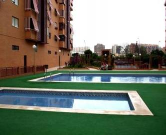 Alicante,Alicante,España,3 Bedrooms Bedrooms,2 BathroomsBathrooms,Pisos,14214