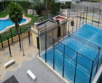 San Vicente del Raspeig,Alicante,España,2 Bedrooms Bedrooms,2 BathroomsBathrooms,Pisos,14216