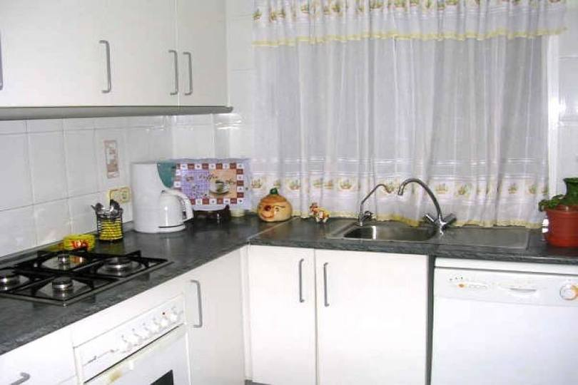 Villafranqueza,Alicante,España,3 Bedrooms Bedrooms,2 BathroomsBathrooms,Pisos,14217