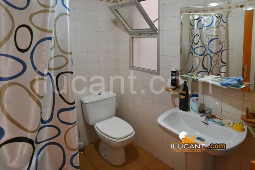 Alicante,Alicante,España,3 Bedrooms Bedrooms,2 BathroomsBathrooms,Pisos,14224
