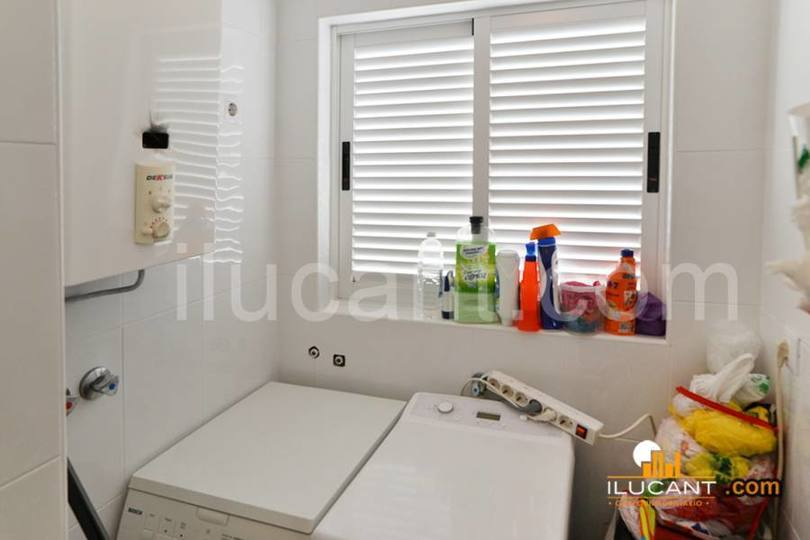 Torrellano,Alicante,España,3 Bedrooms Bedrooms,2 BathroomsBathrooms,Pisos,14230