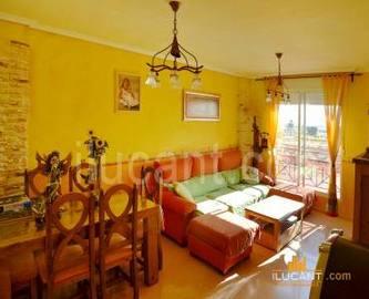 Torrellano,Alicante,España,3 Bedrooms Bedrooms,2 BathroomsBathrooms,Pisos,14230