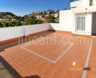 el Campello,Alicante,España,2 Bedrooms Bedrooms,1 BañoBathrooms,Pisos,14231