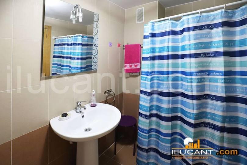 Alicante,Alicante,España,3 Bedrooms Bedrooms,2 BathroomsBathrooms,Pisos,14239