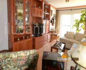 Alicante,Alicante,España,2 Bedrooms Bedrooms,2 BathroomsBathrooms,Pisos,14243