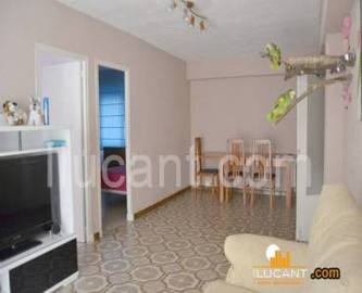 Alicante,Alicante,España,3 Bedrooms Bedrooms,1 BañoBathrooms,Pisos,14248