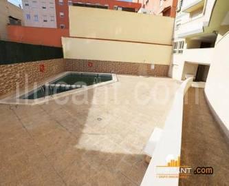 Alicante,Alicante,España,5 Bedrooms Bedrooms,2 BathroomsBathrooms,Pisos,14251