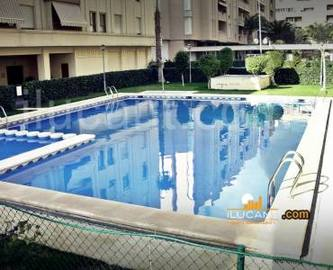 San Juan,Alicante,España,3 Bedrooms Bedrooms,2 BathroomsBathrooms,Pisos,14253