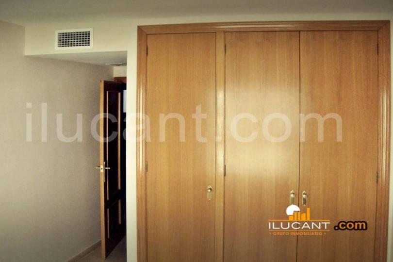 San Juan,Alicante,España,3 Bedrooms Bedrooms,2 BathroomsBathrooms,Pisos,14253