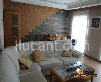 Alicante,Alicante,España,3 Bedrooms Bedrooms,2 BathroomsBathrooms,Pisos,14258