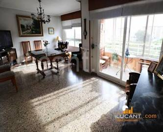 Alicante,Alicante,España,4 Bedrooms Bedrooms,2 BathroomsBathrooms,Pisos,14259