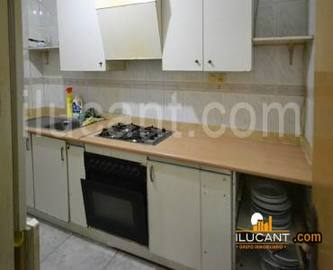 Alicante,Alicante,España,2 Bedrooms Bedrooms,1 BañoBathrooms,Pisos,14262