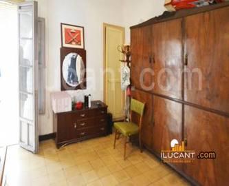 Villafranqueza,Alicante,España,2 Bedrooms Bedrooms,1 BañoBathrooms,Pisos,14263