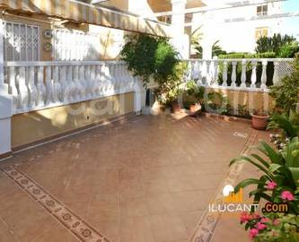 Arenales del sol,Alicante,España,2 Bedrooms Bedrooms,1 BañoBathrooms,Pisos,14267