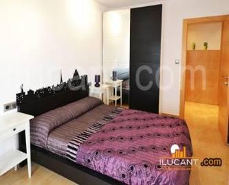 Alicante,Alicante,España,4 Bedrooms Bedrooms,2 BathroomsBathrooms,Pisos,14268