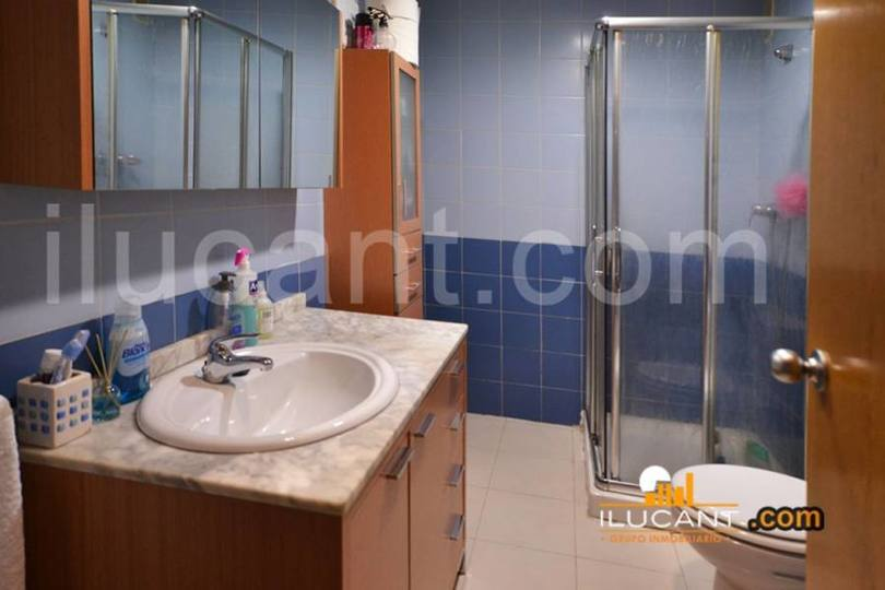 Alicante,Alicante,España,3 Bedrooms Bedrooms,2 BathroomsBathrooms,Pisos,14269