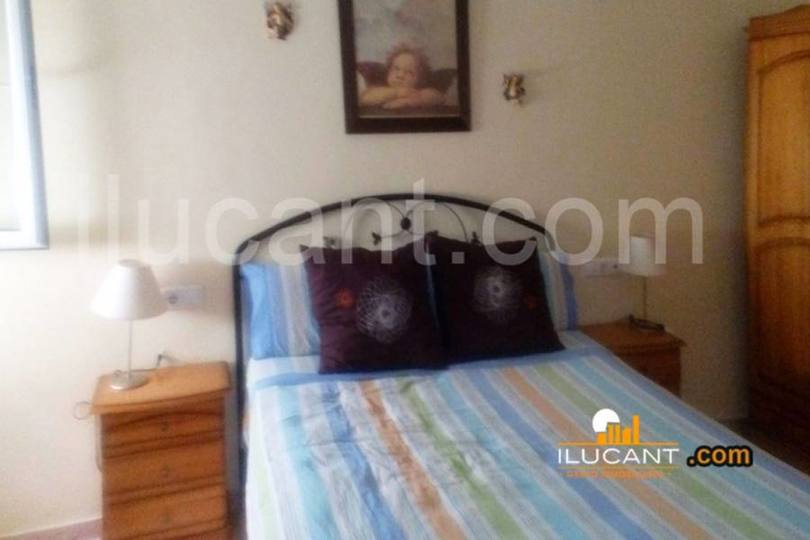 Monforte del Cid,Alicante,España,2 Bedrooms Bedrooms,2 BathroomsBathrooms,Pisos,14270