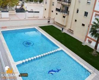 Alicante,Alicante,España,3 Bedrooms Bedrooms,2 BathroomsBathrooms,Pisos,14275