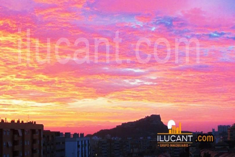 Alicante,Alicante,España,4 Bedrooms Bedrooms,2 BathroomsBathrooms,Pisos,14280