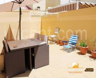 Alicante,Alicante,España,4 Bedrooms Bedrooms,2 BathroomsBathrooms,Pisos,14285