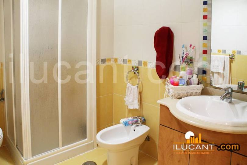 Alicante,Alicante,España,4 Bedrooms Bedrooms,2 BathroomsBathrooms,Pisos,14285