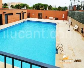 Alicante,Alicante,España,3 Bedrooms Bedrooms,2 BathroomsBathrooms,Pisos,14288