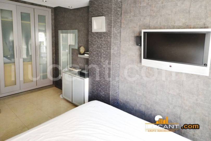 San Juan,Alicante,España,2 Bedrooms Bedrooms,2 BathroomsBathrooms,Pisos,14290