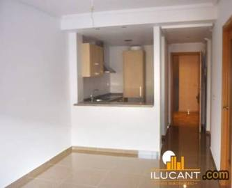 Alicante,Alicante,España,3 Bedrooms Bedrooms,1 BañoBathrooms,Pisos,14291