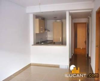 Alicante,Alicante,España,3 Bedrooms Bedrooms,1 BañoBathrooms,Pisos,14291