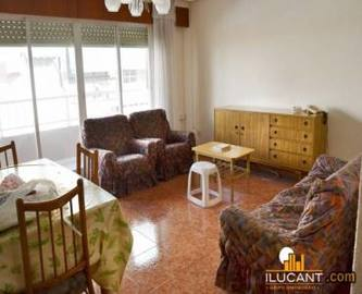 Alicante,Alicante,España,3 Bedrooms Bedrooms,2 BathroomsBathrooms,Pisos,14299