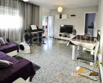 Alicante,Alicante,España,2 Bedrooms Bedrooms,1 BañoBathrooms,Pisos,14302