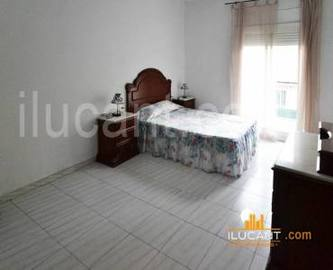 Alicante,Alicante,España,4 Bedrooms Bedrooms,1 BañoBathrooms,Pisos,14306