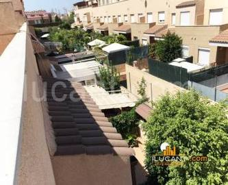 Alicante,Alicante,España,3 Bedrooms Bedrooms,3 BathroomsBathrooms,Pisos,14308